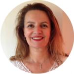 Illustration du profil de Isabelle MARTINS PIRES
