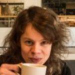 Illustration du profil de Sophie Baudoin