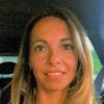 Illustration du profil de Olimpia Mosca