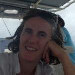 Photo du profil de Marie Vancon