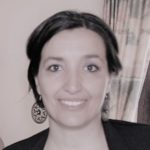 Illustration du profil de Christine Mascali