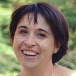 Illustration du profil de Céline TRITZ